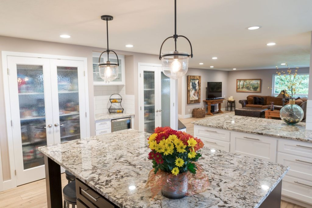 Budgeting For Your Kitchen Remodel Mchenry Remodeling