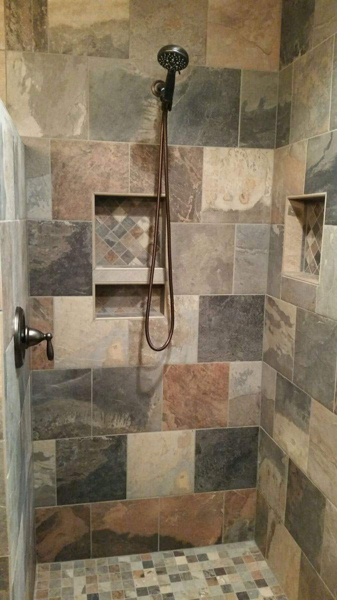 Bathroom Remodeling with McHenry Remodeling, Home and Kitchen Remodeling Contractor based in Albany, Oregon